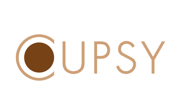CUPSY